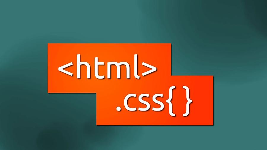 cắt html tại Việt Nam