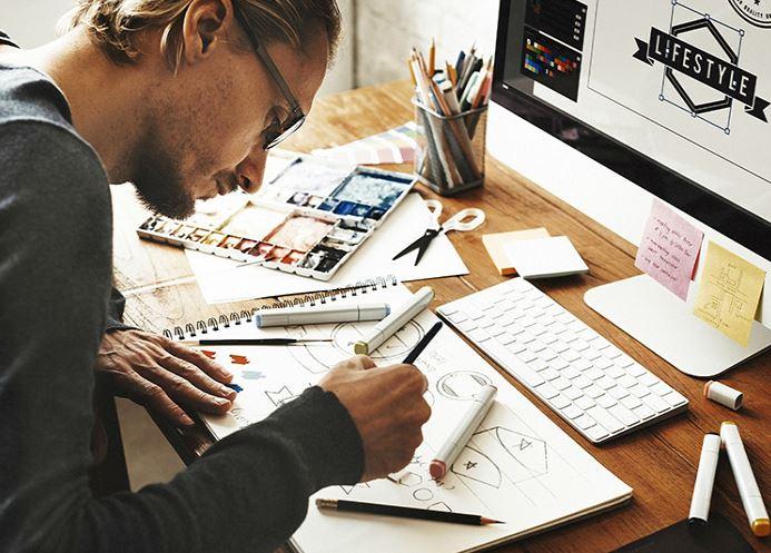 Web designer có đáp ứng được nhu cầu của bạn?