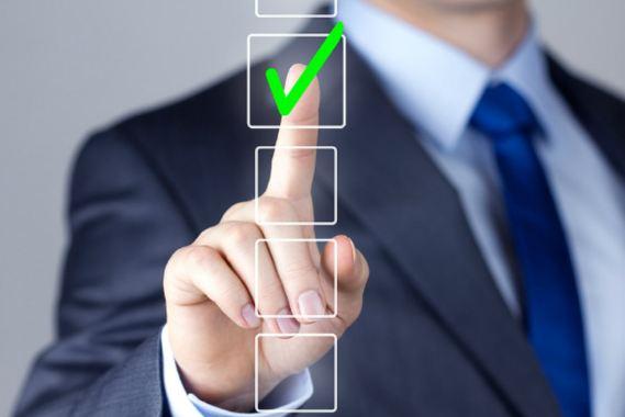 Lựa chọn nhà phát triển web app chất lượng