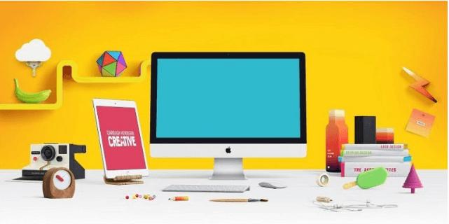 Công ty thiết kế web Trí Phạm.