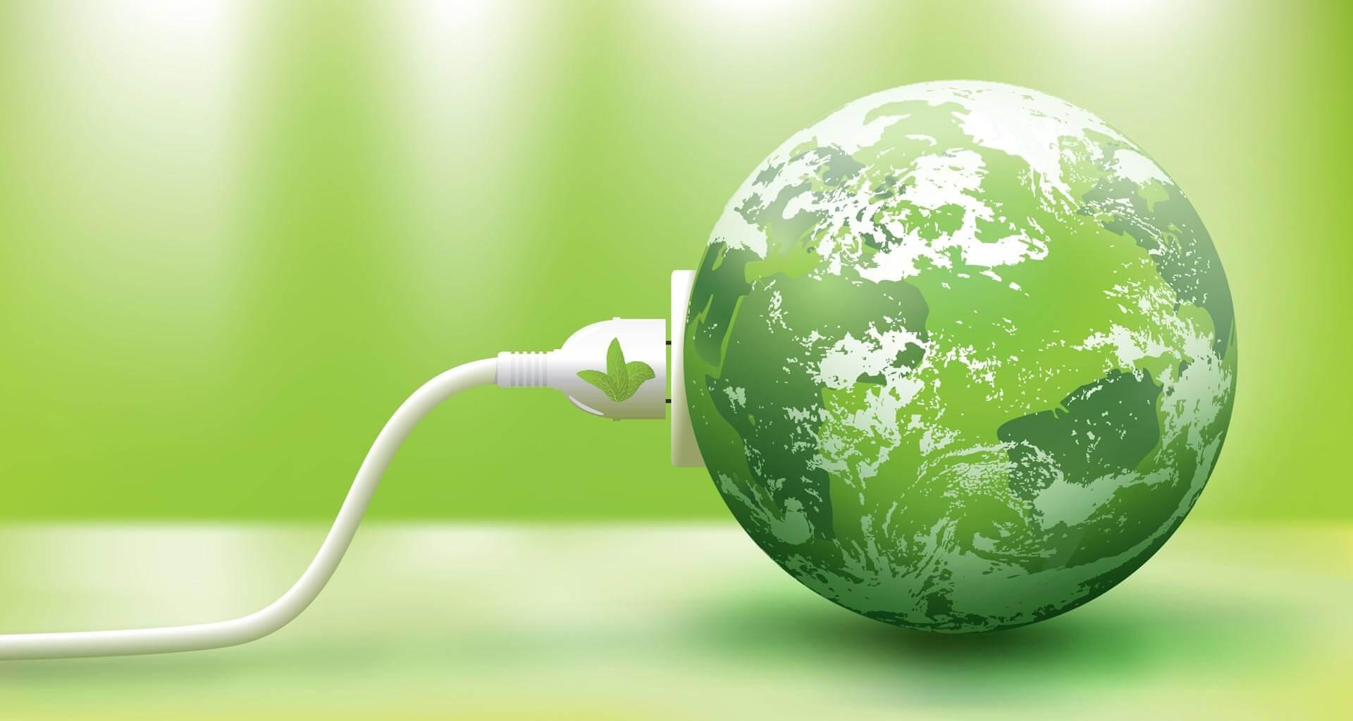 Tiết kiệm chi phí điện năng giúp cắt giảm chi phí kinh doanh nhà hàng hiệu quả