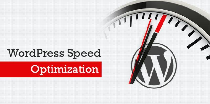 Vì sao cần tăng tốc độ website WordPress