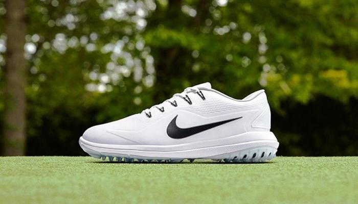 Thương hiệu giày golf Nike