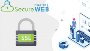 Đăng ký SSL ở đâu? Top 10 website mua chứng chỉ SSL giá rẻ
