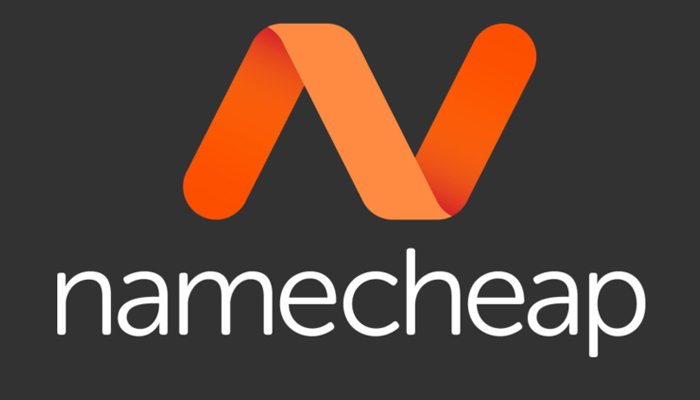 Mua chứng chỉ SSL cho website tại Namecheap.com