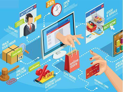 Tiếp cận khách hàng tiềm năng