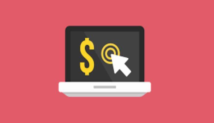 Chi phí thiết kế web doanh nghiệp.