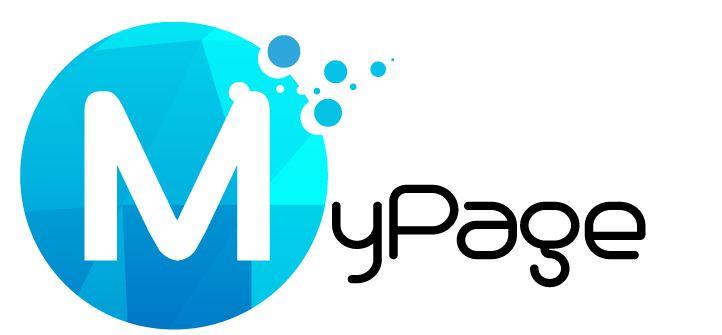 Làm website bất động sản Mypage