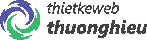thietkewebthuonghieu.com
