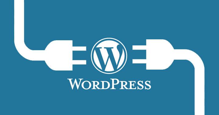 Wordpress một công cụ thiết kế web bậc nhất với giao diện đơn giản