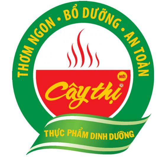 Cháo dinh dưỡng Cây Thị cũng là một cái tên quen thuộc đối với các bà mẹ bỉm sữa