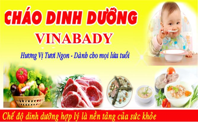 Vinababy
