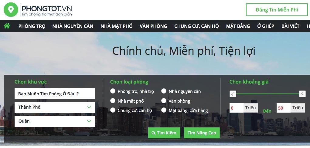 Phongtot.vn