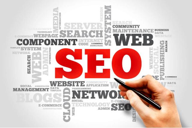 Tìm hiểu về khái niệm SEO website.