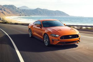 mẫu website kinh doanh ô tô