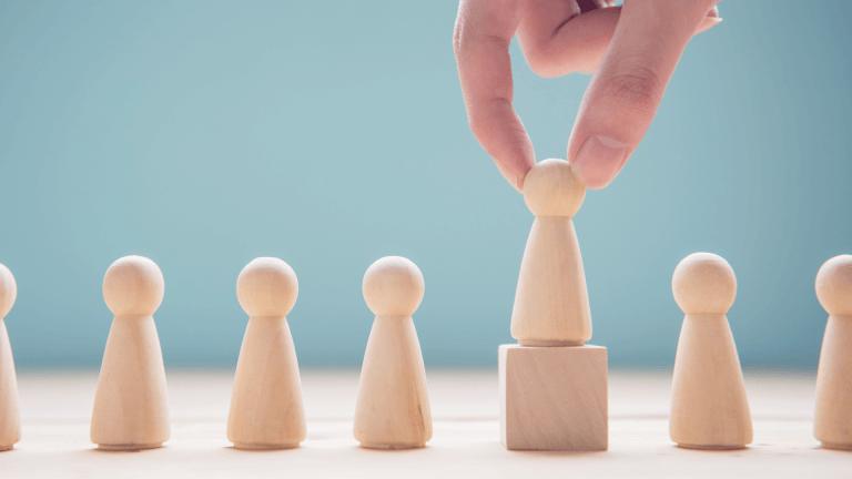 Tạo nên sự khác biệt để tạo điểm nhấn với khách hàng, giúp khách hàng nhớ đến thương hiệu của bạn lâu hơn
